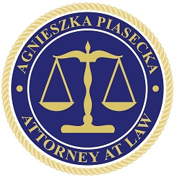 Polski Prawnik Tampa